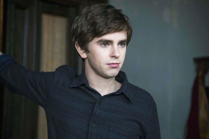 Mega Buzz: Has Norman Killed Again on Bates Motel?