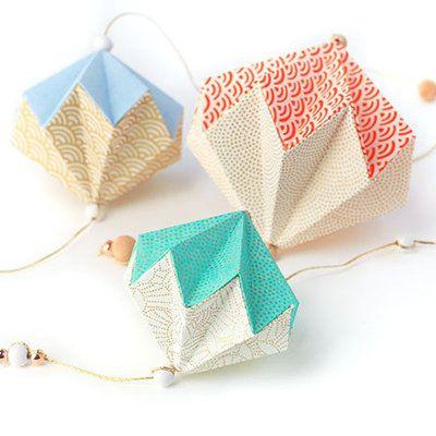 best 25 origami ideas on pinterest diy origami origami. Black Bedroom Furniture Sets. Home Design Ideas