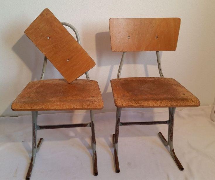 die besten 25 antike st hle ideen auf pinterest viktorianisch stuhl angebrannte orange und. Black Bedroom Furniture Sets. Home Design Ideas