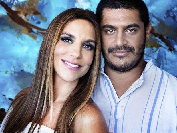 Ivete Sangalo e Criolo fazem homenagem a Tim Maia em show inédito no Rio (Foto: Divulgação) - http://epoca.globo.com/colunas-e-blogs/bruno-astuto/noticia/2015/03/bivete-sangalob-e-criolo-fazem-homenagem-tim-maia-em-show-inedito-no-rio.html