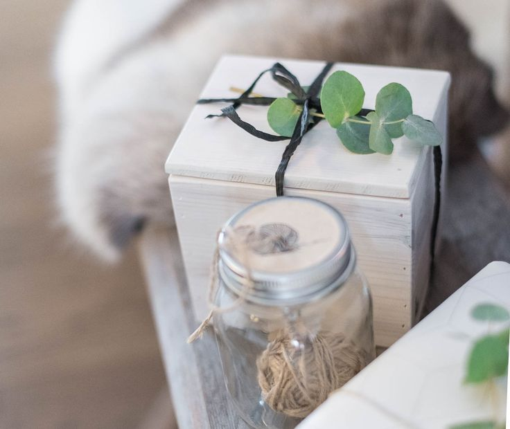 LEMPIvisions, stylingideas, presents, wrappingideas  Joulu
