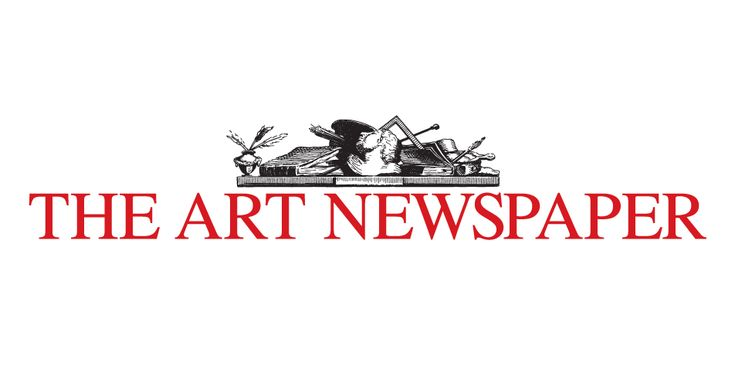 The Art Newspaper is the journal of record for the visual arts world, covering international news and events. Based in London and New York, the English-language publication is part of a network of titles founded by Umberto Allemandi with editions in Italian, French, Russian, Chinese and Greek.
