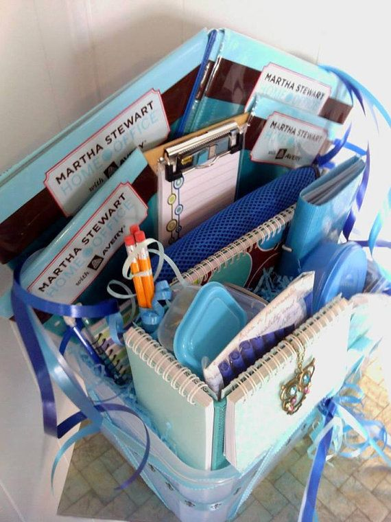 Basket Ideas Gift Baskets Job Promotion Business Ideas Great Gifts New .