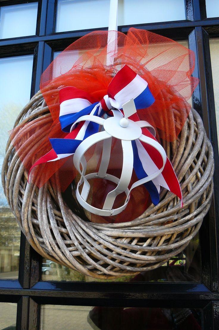 Meer dan 1000 ideeën over blauw feest decoraties op pinterest ...