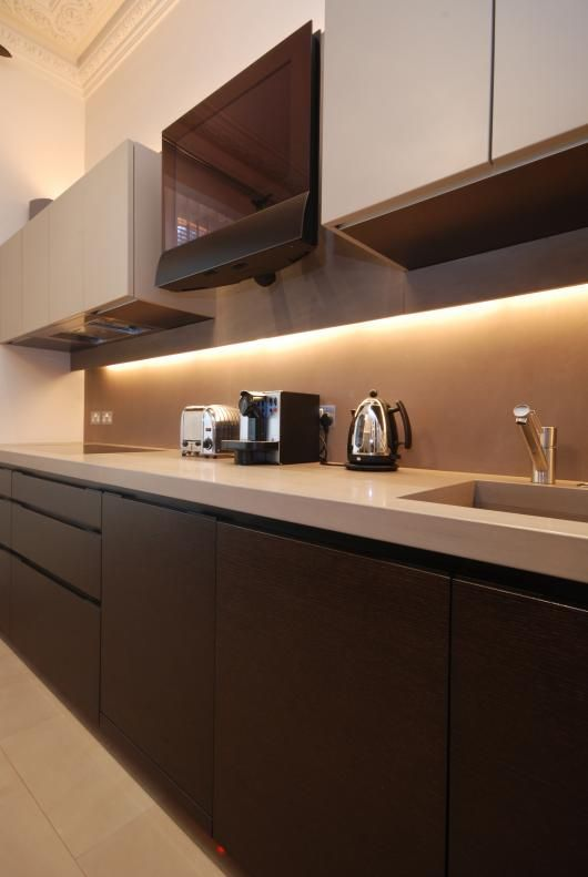 17 best images about kitchen ideas on pinterest grey for Minotti kitchen