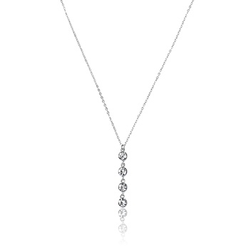 Sparkling Necklace - Body Care - Shop for Oriflame Sweden - Oriflame cosmetics –UK & ROI - Sparkling Necklace |orinet/accessories /new !limited edition