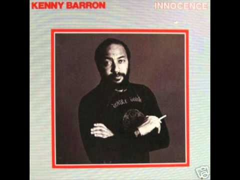 Kenny Barron - Bacchanal