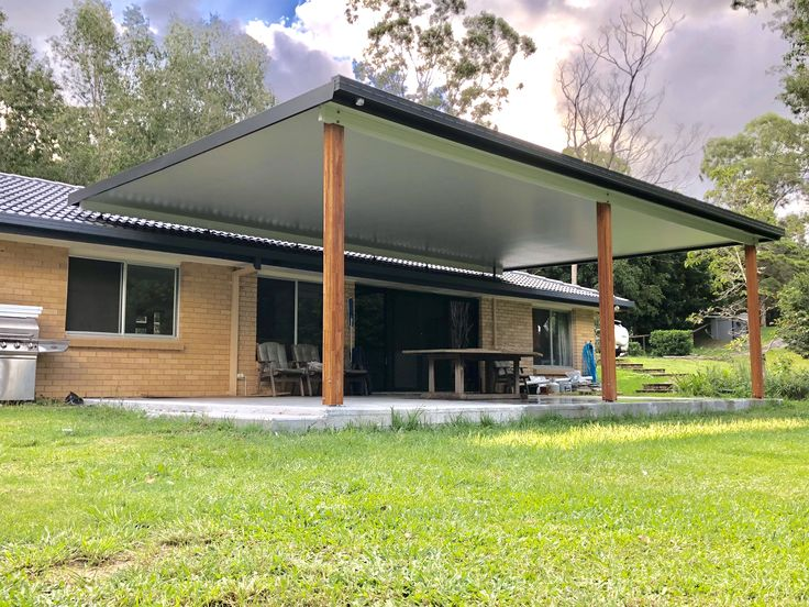 Best Flyover Insulated Patio Roof Outdoor Pergola Patio Roof Extension Ideas Patio Roof 400 x 300