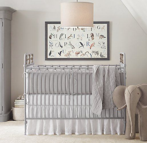 This is exactly the bedding I want. And half the price of he Pom Pom at home crib set I was going to get.
