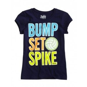 clothes from shopjustice.com   Girls Clothing   Clothes   Graphic Tees   ShopJustice.com - Polyvore