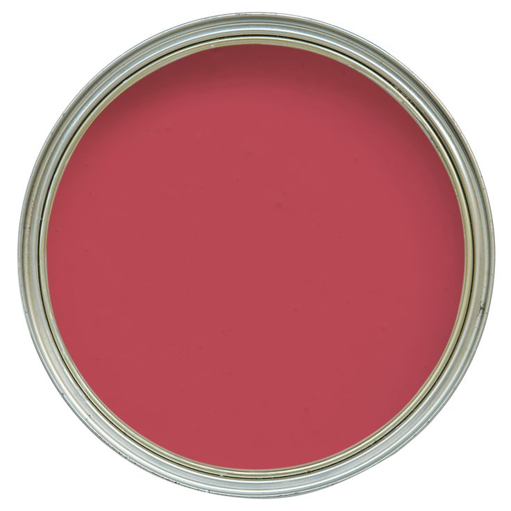 Water Based Paint, Pale Cranberry by Laura Ashley