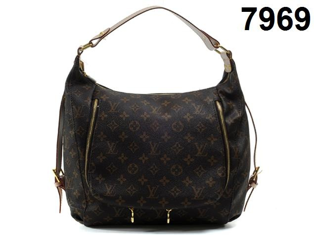 9739c4860d chanel 1115 handbags replica for men buy chanel outlet