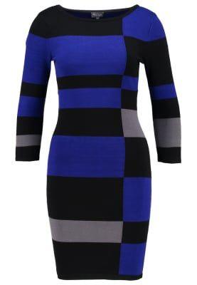 Phase Eight ABHA - Sukienka letnia - cobalt za 369,85 zł (10.10.16) zamów bezpłatnie na Zalando.pl.