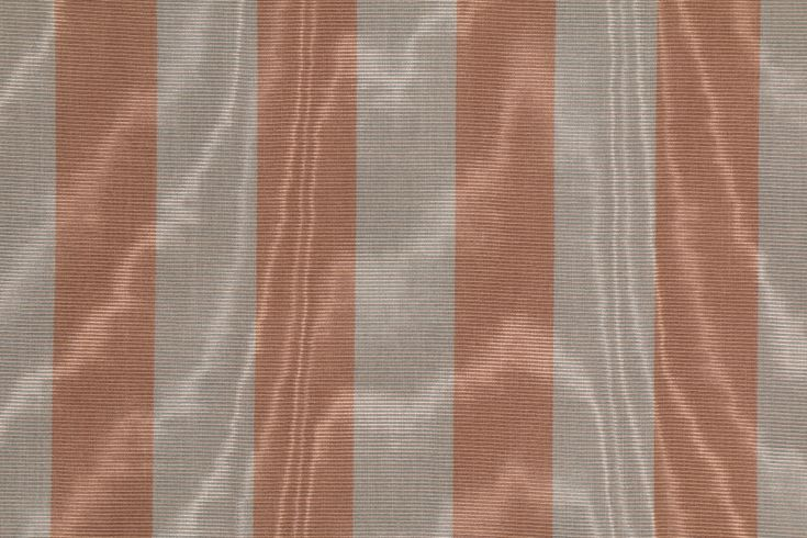 Hamilton Forsyth Woven Stripe Upholstery Fabric in Irish Mint. This high end woven upholstery weight fabric is suited for uses requiring a more durable designer fabric. Uses include any upholstery project,...