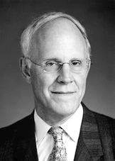 """David J Gross-----------The Nobel Prize in Physics 2004 was awarded jointly to David J. Gross, H. David Politzer and Frank Wilczek """"for the discovery of asymptotic freedom in the theory of the strong interaction""""."""