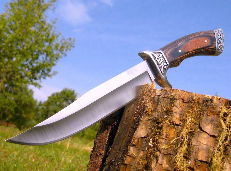 Jagdmesser Machete Huntingknife Coltello Couteau Cuchillo Coltelli Da Caccia 052 http://www.ebay.de/itm/Jagdmesser-Machete-Huntingknife-Coltello-Couteau-Cuchillo-Coltelli-Da-Caccia-052-/191642436500?ssPageName=STRK:MESE:IT