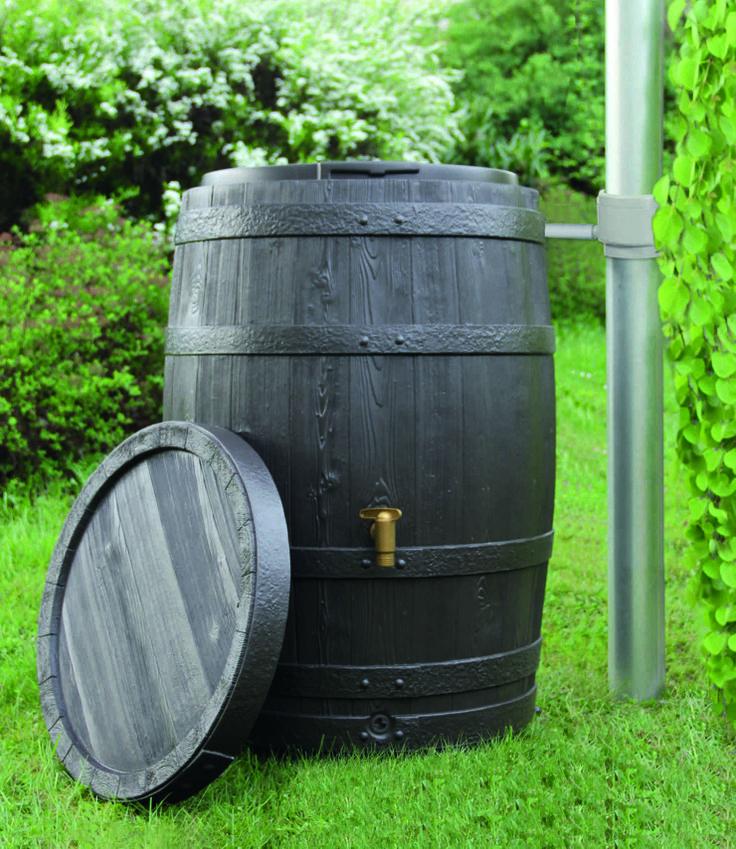 best 25 r cup rateur d 39 eau ideas on pinterest syst me. Black Bedroom Furniture Sets. Home Design Ideas