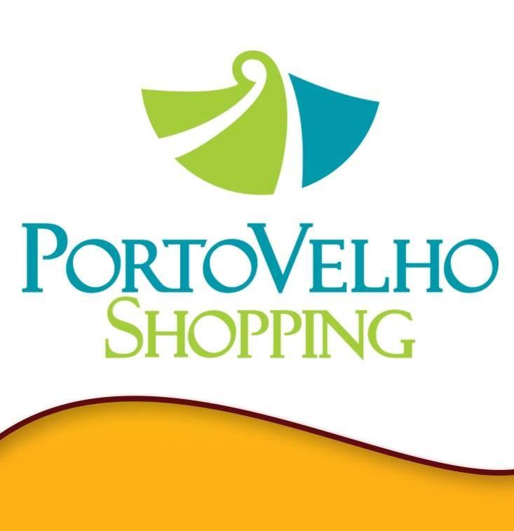 Porto Velho Shopping, Brasil