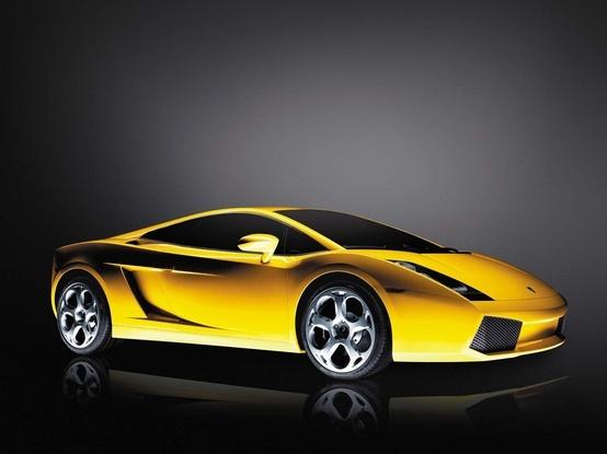 Lamborgini Gallardo. Lamborghini CarsLamborghini ...