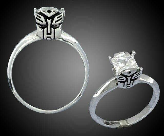 Achei meu anel de debutantes 😂😂 qm sabe casamento 😂😂😂