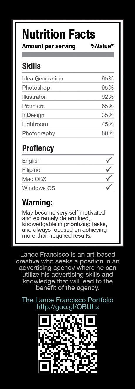 141 best Design - Business Cards \ Resumes images on Pinterest - digital retoucher resume