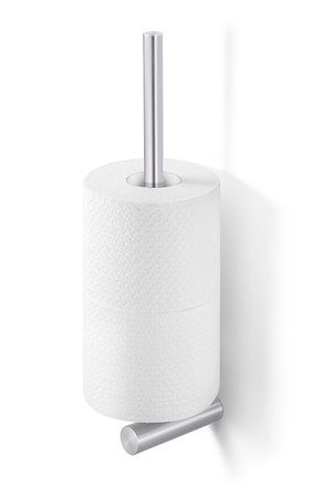 Civiospare Toilet Roll Holder - Amazon.com