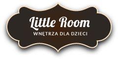Little Room - wnętrza dla dzieci