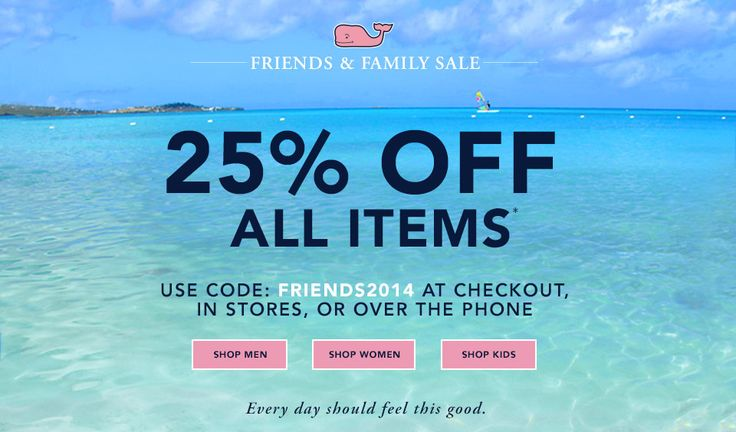 Today's top vineyard vines promo code: $20 Off $ When You Pay Through Amazonpay. Get 37 vineyard vines promo codes and coupons for on RetailMeNot.