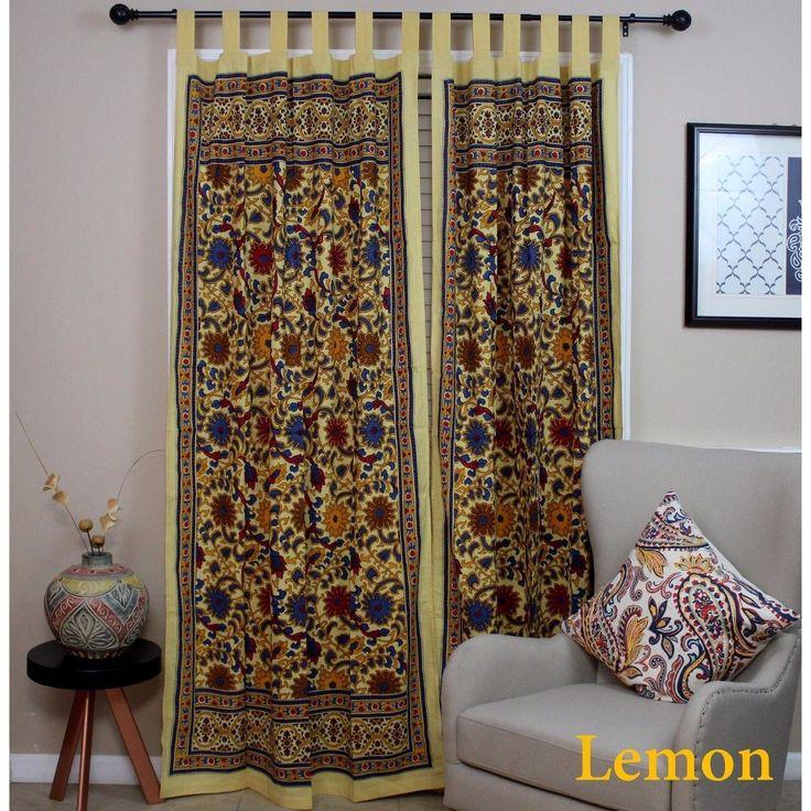 best 25 navy blue curtains ideas on pinterest blue curtains living room living room drapes. Black Bedroom Furniture Sets. Home Design Ideas