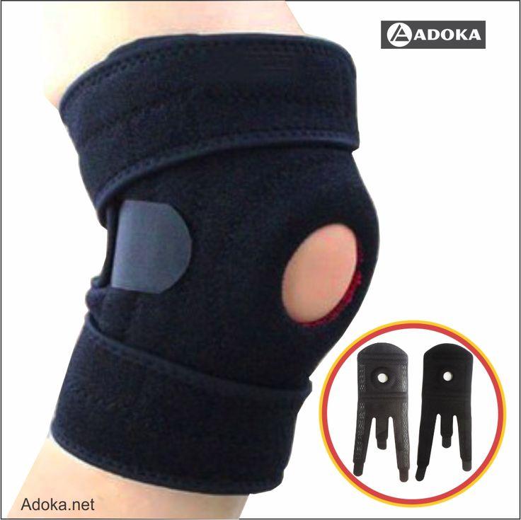 Sports Knee Brace, Knee brace sports, knee brace for sports, Best knee brace sports, knee brace sports 2017.Knee Brace for men, knee brace for women. ACL Knee, Knee brace for Arthritis, Knee Brace Sleeve