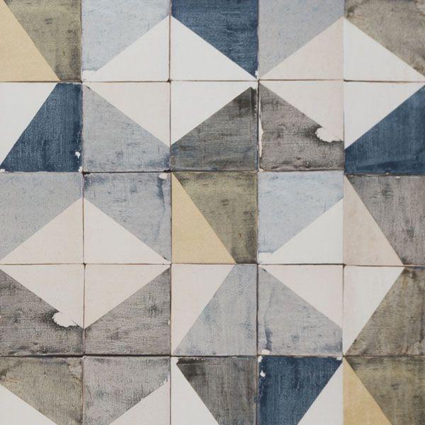 """Smink Things #tiles [""""recubed""""]"""
