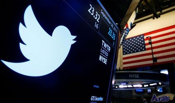 Twitter, Spotify, other top websites shut in…