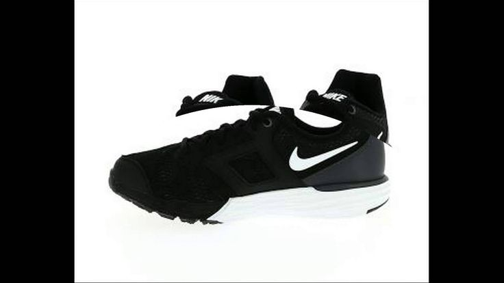 Nike Kids Fusion Tdv indirimli çocuk koşu ayakkabısı http://www.vipcocuk.com/cocuk-bebek-spor-ayakkabi vipcocuk.com'da satılan tüm markalar/ürünler Orjinaldir ve adınıza faturalandırılmaktadır.   vipcocuk.com bir KORAYSPOR iştirakidir.