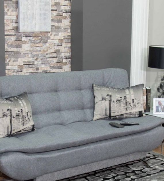 Dfs Sofa Corner In 2020 Couches For Sale Corner Sofa Living Room Dfs Corner Sofa