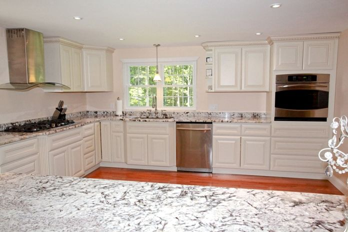 Kitchen Cabinets Outlet Portsmouth Nh