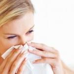 Previene las enfermedades respiratorias en climas fríos