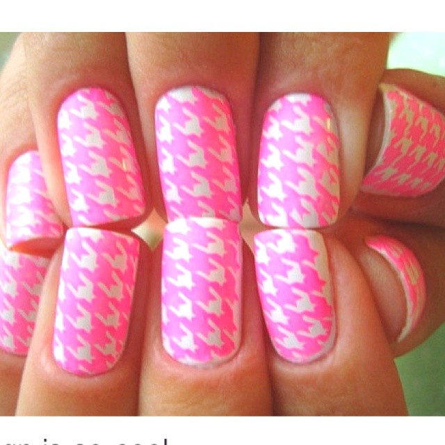 Nails - Love em;D