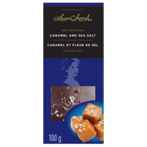 Products – Laura Secord