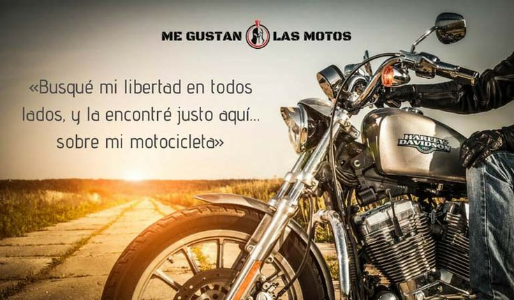 Royal Enfield, Harley Davidson, Biker, Motorcycles, Thoughts, Powerful Quotes, Sexy Tattoos For Women, Biker Quotes, Luxury Vehicle