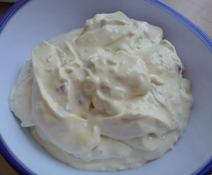 megaleckere Grillsoße, Senfsoße, Fonduesoße, Dip, Brotaufstrich, Grillsauce