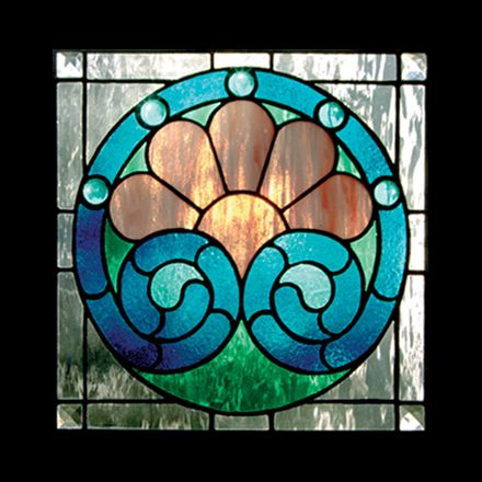 1375 Best Images About Stained Glass On Pinterest