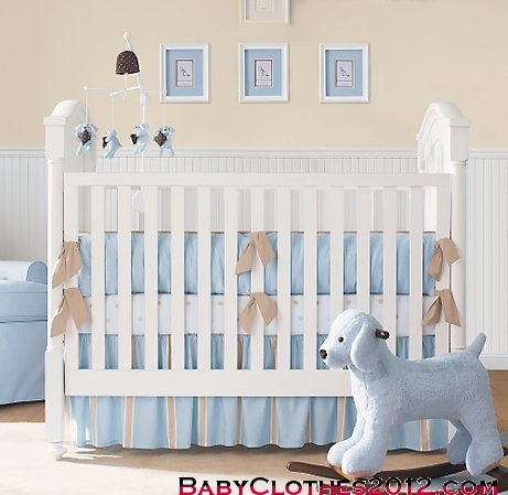 Simple Google Image Result for http babyclothes data