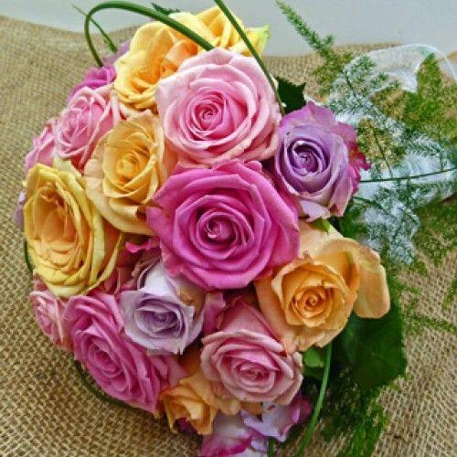 Best 25+ Buy flowers online ideas on Pinterest | Wholesale flowers ...