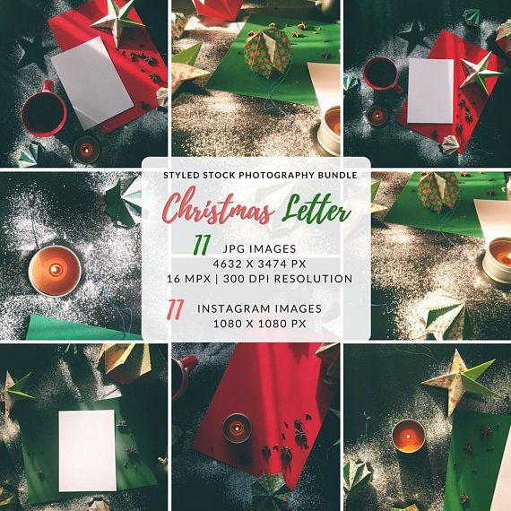 It's time to get your business ready for holidays! Set of 11 Christmas-inspired images, ideal for your products showcase, mood-boards, blog posts, or web sites! Create beautiful feed with this Christmas styled stock bundle- I've precisely cropped and optimized for Instagram 11 images. Overlay with text or design, just be creative! Full size images are also suitable for printing on large formats. +++ #styledshoot #styledstock #flatlay #socialmediamarketing #mockuptemplates
