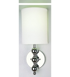 Trend Lighting TW6358 St Clare Ada Wall Sconce