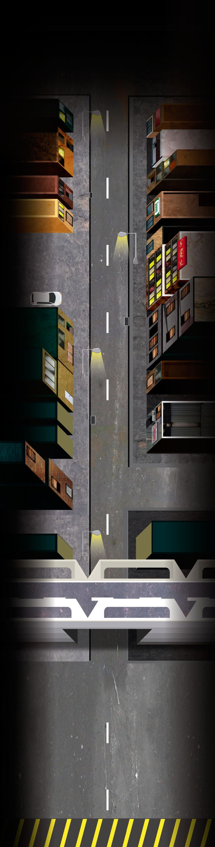 Comienzo de proyecto ilustración interfaz.  Codigo realizado por: Natalia Betancur Interfaz: Carlos Mario Narváez Mejía