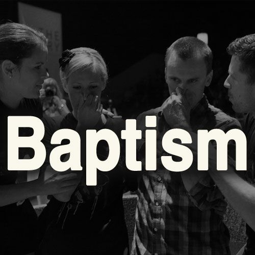 What Is Baptism? --- There is something significantly powerful about baptism. It is an outward expression of faith in Christ. Baptism is an awesome experience, marking an extraordinary moment in life. Deep Breath.   Hold your breath.      The water runs […]… Read More Here http://unveiledwife.com/baptism/ #marriage #love