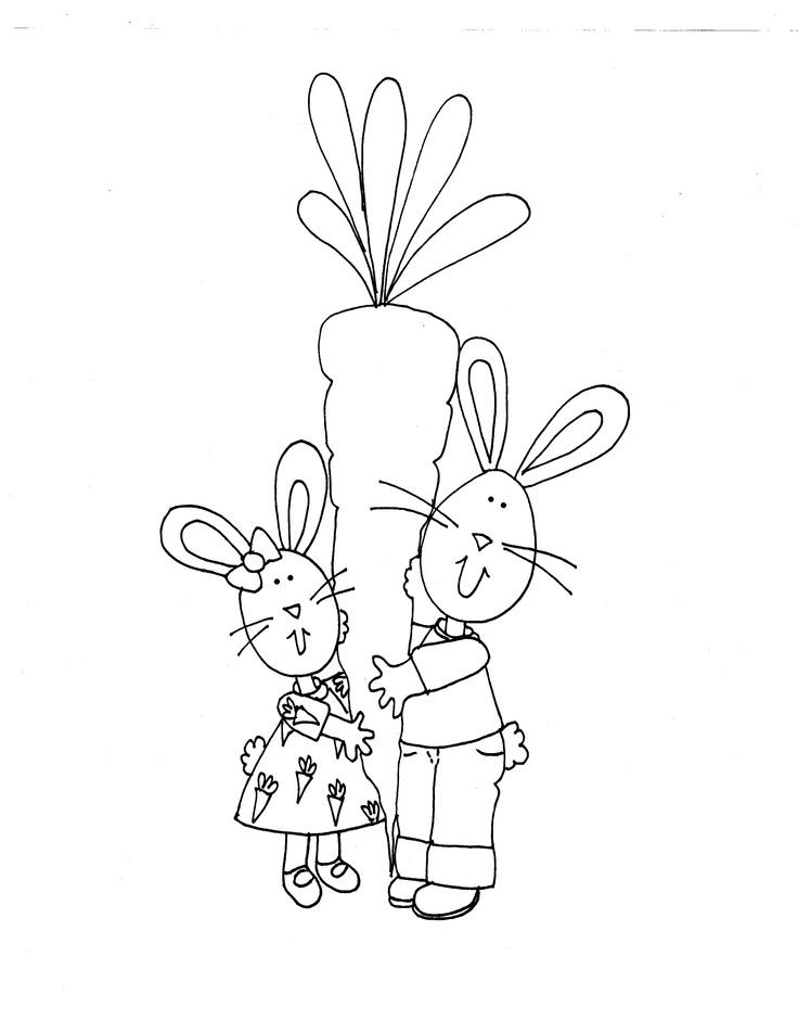 Best 113 Easter images images on Pinterest | Bunny rabbit, Easter ...