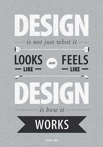 User Interface | Web Design #WebDesign