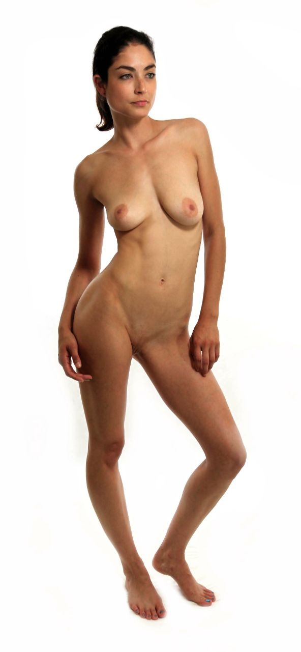 Understand Figure drawing models female nude reference assured